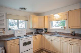 Photo 21: 7006 Jacks Rd in Lantzville: Na Lower Lantzville House for sale (Nanaimo)  : MLS®# 861469