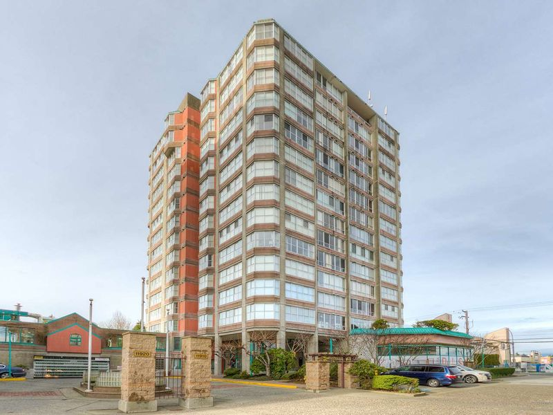 FEATURED LISTING: 403 - 11910 80TH Avenue Delta