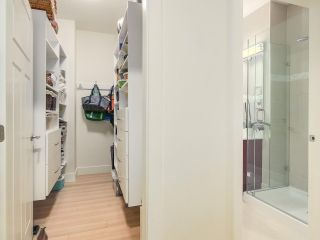 """Photo 16: 209 2250 COMMERCIAL Drive in Vancouver: Grandview VE Condo for sale in """"THE MARQUEE"""" (Vancouver East)  : MLS®# R2253784"""