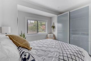 Photo 12: 2405 TRAFALGAR Street in Vancouver: Kitsilano House for sale (Vancouver West)  : MLS®# R2525677