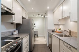 """Photo 9: 103 1535 NELSON Street in Vancouver: West End VW Condo for sale in """"The Admiral"""" (Vancouver West)  : MLS®# R2606842"""
