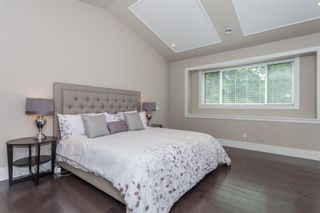 Photo 15: 11760 MELLIS Drive in Richmond: East Cambie House for sale : MLS®# R2077561