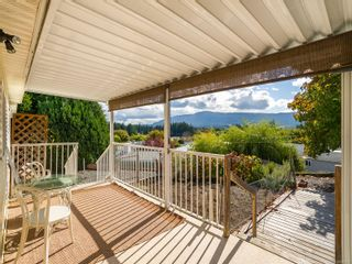Photo 38: 13 6325 Metral Dr in Nanaimo: Na Pleasant Valley Manufactured Home for sale : MLS®# 887670