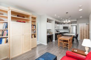 Photo 13: 205 767 Tyee Rd in : VW Victoria West Condo for sale (Victoria West)  : MLS®# 876419