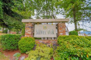 """Photo 3: 326 1465 PARKWAY Boulevard in Coquitlam: Westwood Plateau Townhouse for sale in """"SILVER OAK"""" : MLS®# R2607899"""