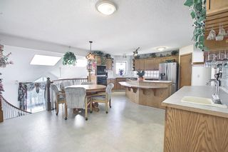 Photo 8: 56 Patterson Rise SW in Calgary: Patterson Detached for sale : MLS®# A1122505