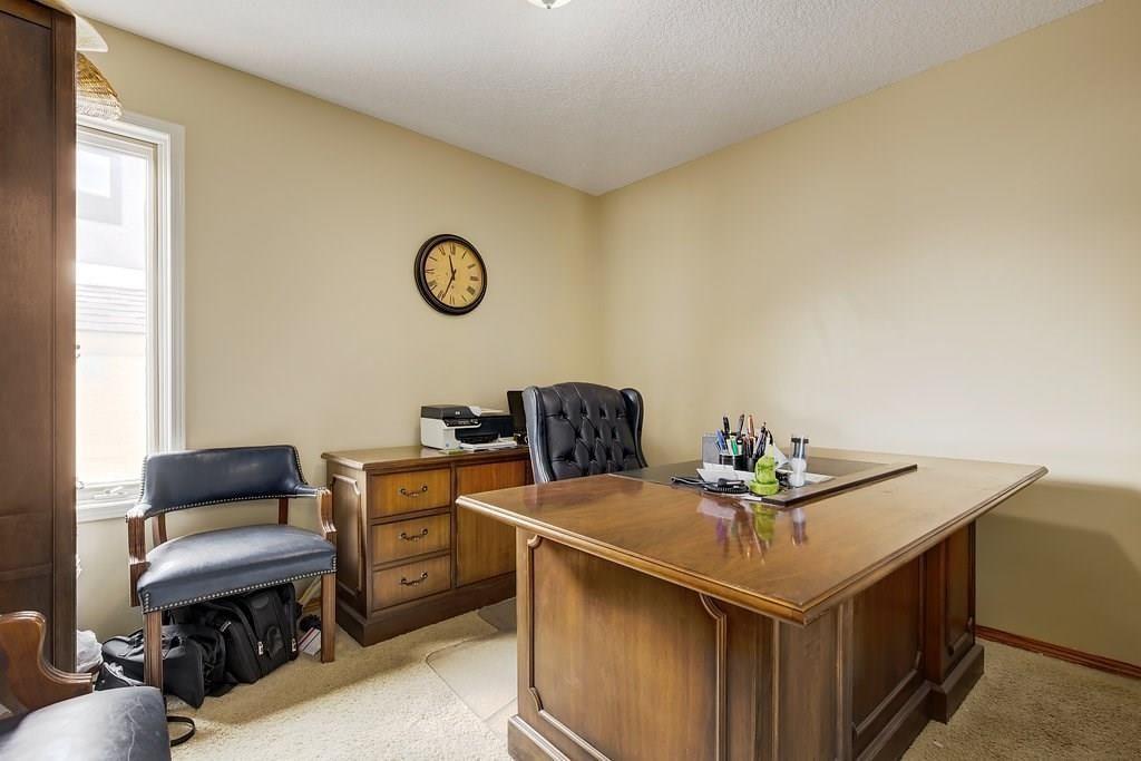 Photo 19: Photos: 309 MCKENZIE LAKE Bay SE in Calgary: McKenzie Lake House for sale : MLS®# C4171948