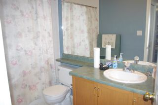 Photo 12: 312 10511 42 Avenue in Edmonton: Zone 16 Condo for sale : MLS®# E4262732