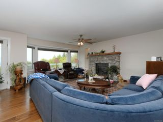 Photo 8: 4475 Otter Point Rd in : Sk Otter Point House for sale (Sooke)  : MLS®# 854384