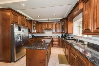 Photo 5: 459 E 50TH Avenue in Vancouver: South Vancouver House for sale (Vancouver East)  : MLS®# R2233210
