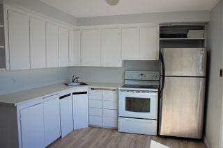 Photo 4: 379 Nicol St in : Na South Nanaimo House for sale (Nanaimo)  : MLS®# 877841