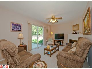 """Photo 4: 15423 91A Avenue in Surrey: Fleetwood Tynehead House for sale in """"Berkshire Park"""" : MLS®# F1219981"""