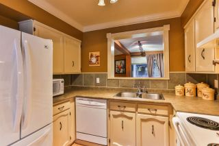 """Photo 2: 7 3851 BLUNDELL Road in Richmond: Quilchena RI Townhouse for sale in """"BEACON COVE"""" : MLS®# R2042434"""