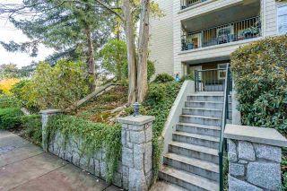 Photo 15: 105 5556 14 AVENUE in Delta: Cliff Drive Condo for sale (Tsawwassen)  : MLS®# R2543451