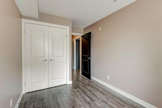 Photo 28: 8 1729 34 Avenue SW in Calgary: Altadore Row/Townhouse for sale : MLS®# A1136196