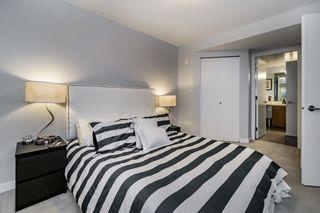"""Photo 8: 111 8600 PARK Road in Richmond: Brighouse Condo for sale in """"SAFFRON"""" : MLS®# R2114504"""
