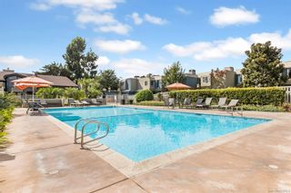Photo 22: MISSION VALLEY Condo for sale : 2 bedrooms : 6379 Rancho Mission Rd #4 in San Diego