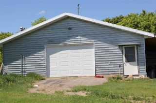 Photo 33: 5321 Secondary 646: Rural St. Paul County House for sale : MLS®# E4200386