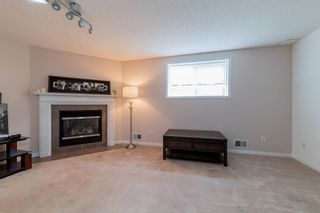 Photo 34: 1 ERINWOODS Place: St. Albert House for sale : MLS®# E4254213