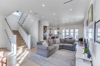 Photo 8: 4606 WINDSOR STREET in Vancouver: Fraser VE House for sale (Vancouver East)  : MLS®# R2553339