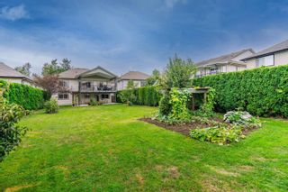 Photo 38: 33148 DALKE Avenue in Mission: Mission BC House for sale : MLS®# R2624049