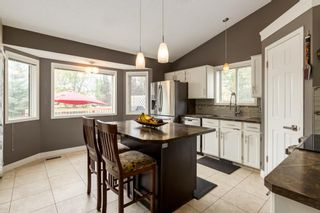 Photo 11: 306 Riverview Circle SE in Calgary: Riverbend Detached for sale : MLS®# A1140059