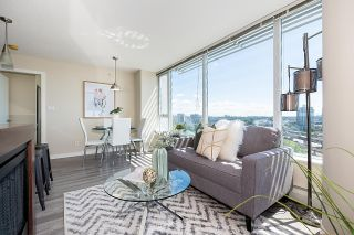 """Photo 7: 1502 688 ABBOTT Street in Vancouver: Downtown VW Condo for sale in """"Firenza Tower II"""" (Vancouver West)  : MLS®# R2603600"""