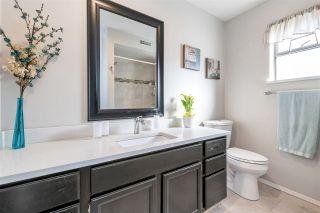 "Photo 32: 2218 129B Street in Surrey: Crescent Bch Ocean Pk. House for sale in ""OCEAN PARK TERRACE"" (South Surrey White Rock)  : MLS®# R2550498"