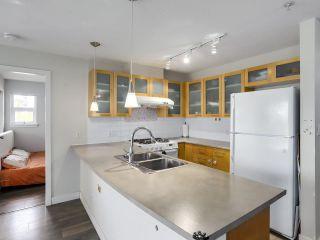 """Photo 6: 204 9333 ALBERTA Road in Richmond: McLennan North Condo for sale in """"TRELLAINE"""" : MLS®# R2268819"""