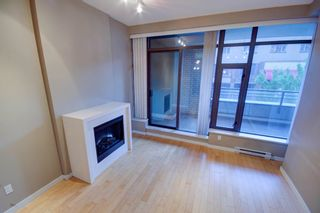 """Photo 30: 303 39 SIXTH Street in New Westminster: Downtown NW Condo for sale in """"Quantum By Bosa"""" : MLS®# V1135585"""