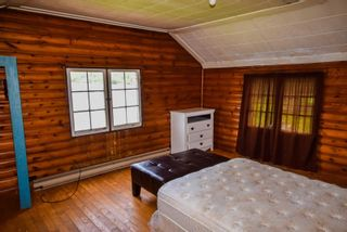 Photo 11: 24 McKenzie Portage road in South of Keewatin: House for sale : MLS®# TB212965