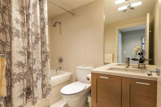 Photo 20: 1306 15152 RUSSELL AVENUE: White Rock Condo for sale (South Surrey White Rock)  : MLS®# R2377952
