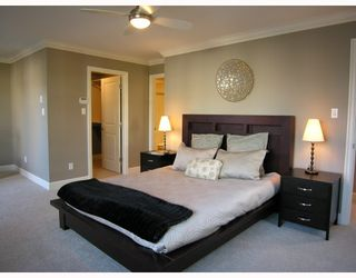 Photo 6: 2838 SPRUCE Street in Vancouver: Fairview VW Townhouse for sale (Vancouver West)  : MLS®# V680147