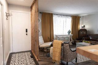 Photo 7: 15 PIPESTONE Drive: Devon House for sale : MLS®# E4232926