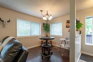 Photo 9: 935 Hemlock St in : CR Campbell River Central House for sale (Campbell River)  : MLS®# 876260