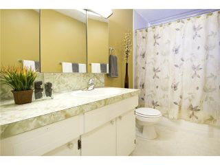 Photo 13: 4815 40 Avenue SW in CALGARY: Glamorgan Residential Detached Single Family for sale (Calgary)  : MLS®# C3494694