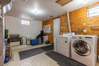 """Photo 19: 647 KERRY Street in Prince George: Lakewood House for sale in """"Lakewood"""" (PG City West (Zone 71))  : MLS®# R2617460"""