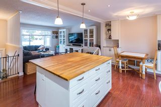 Photo 3: 463 Woods Ave in : CV Courtenay City House for sale (Comox Valley)  : MLS®# 863987