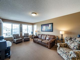 Photo 20: 7 Springbluff Boulevard in Calgary: Springbank Hill Detached for sale : MLS®# A1124465