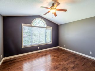 Photo 20: 529 24 Avenue NE in Calgary: Winston Heights/Mountview Semi Detached for sale : MLS®# A1021988