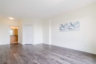 """Photo 9: 505 9319 UNIVERSITY Crescent in Burnaby: Simon Fraser Univer. Condo for sale in """"HARMONY AT THE HIGHLANDS"""" (Burnaby North)  : MLS®# R2539088"""