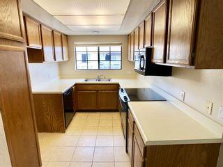 Photo 6: SANTEE Condo for sale : 2 bedrooms : 8855 Tamberly Way #D