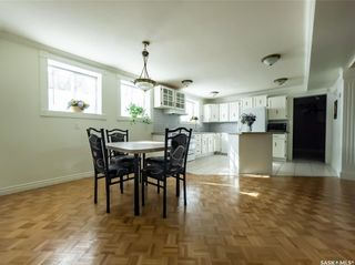Photo 39: 1110 9th Avenue Northwest in Moose Jaw: Central MJ Residential for sale : MLS®# SK844906