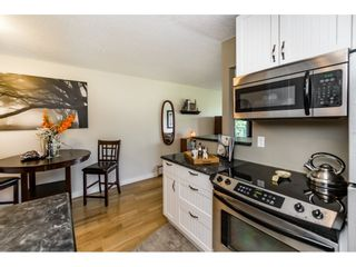 """Photo 10: 305 306 W 1ST Street in North Vancouver: Lower Lonsdale Condo for sale in """"LA VIVA PLACE"""" : MLS®# R2097967"""