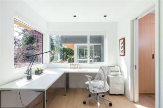 Photo 11: 903 LEOVISTA Avenue in North Vancouver: Edgemont House for sale : MLS®# R2355566