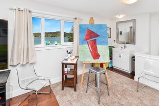 Photo 23: 129 Marina Cres in : Sk Becher Bay House for sale (Sooke)  : MLS®# 881445
