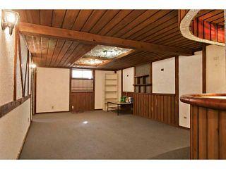 Photo 15: 724 LYSANDER Drive SE in Calgary: Lynnwood_Riverglen House for sale : MLS®# C3656384