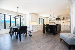 Photo 2: 54 Folkestone in Winnipeg: Tuxedo Residential for sale (1E)  : MLS®# 1808853