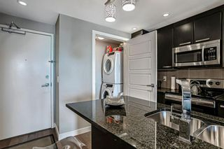 Photo 8: 1607 225 11 Avenue SE in Calgary: Beltline Apartment for sale : MLS®# A1119421