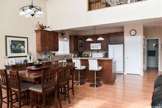 Photo 28: 46 Lakeside Drive in Kipabiskau: Residential for sale : MLS®# SK859228